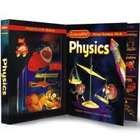 Physics Science Kit